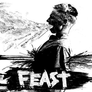 Feast Ione