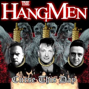 The Hangmen Viper Room