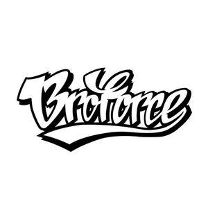 Broforce Hardcore The Kingsland