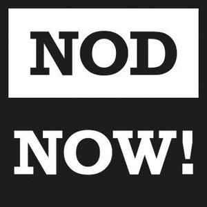 Nod Now Jazz Festival Delft 2017