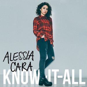 Alessia Cara Scottrade Center