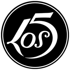 Los 5 ZOZOBRA