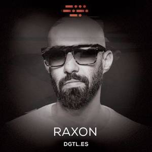 Raxon Pacha