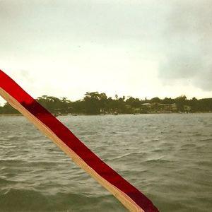 Lewis Del Mar Troubadour