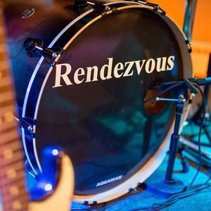 RENDEZVOUS (РAНДЕВУ) Colony Club