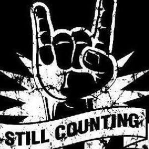 Still Counting Zeche Bochum
