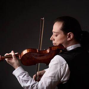 Daniel Garlitsky Betzdorf