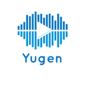 Yugen Union Nightclub