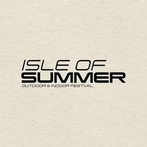 Isle of Summer Mainburg