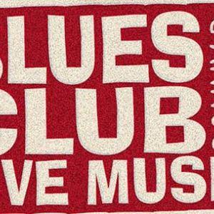 Blues Club Fribourg Blues Club Fribourg