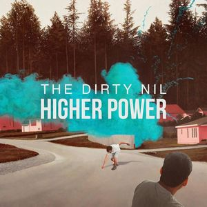 The Dirty Nil Beat Kitchen