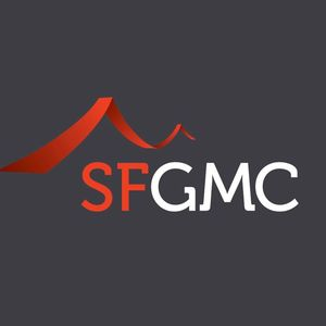 SFGMC - The San Francisco Gay Men's Chorus Ovens Auditorium