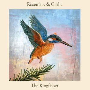 Rosemary & Garlic The Brunswick