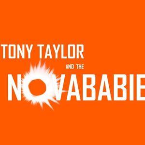 Tony Taylor and the Nova Babies The Anchor Pub