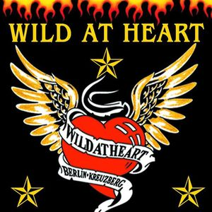 Wild at Heart Various Venues