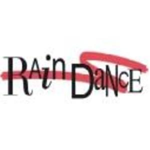Raindance Tiptree