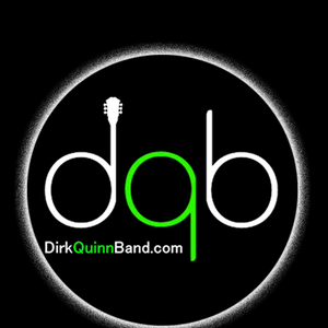 Dirk Quinn Band The Birk