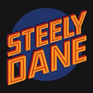 Steely Dane Warren