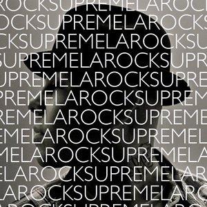 Supreme La Rock Nectar Lounge