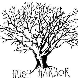 Hush Harbor Servant Heart Farm