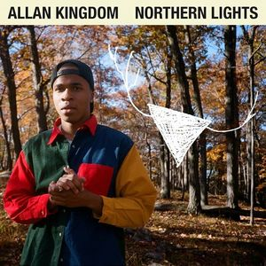 Allan Kingdom Mill City Nights