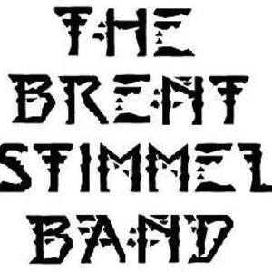 Brent Stimmel Band Carrboro