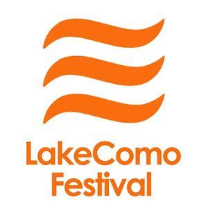 LakeComo Festival Osio Sotto