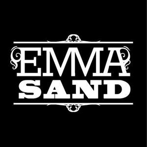 Emma Sand Le Pop In