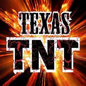 Texas TNT Anahuac