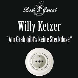 Book 'n' Concert Pianobühne Kleinhenz