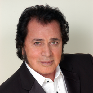 Engelbert Humperdinck Morongo Casino Resort and Spa