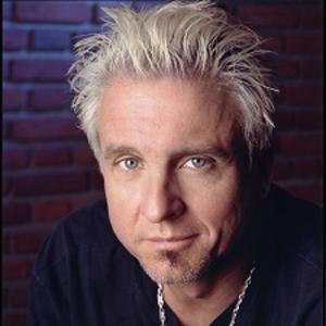 Neil Giraldo Johnston