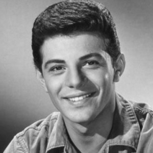 Frankie Avalon Wildwood Convention Center
