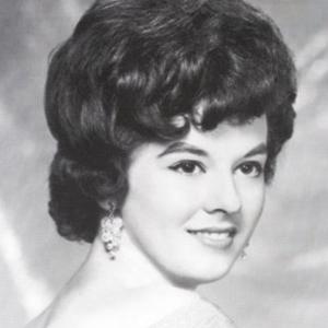 Linda Gail Lewis Vara