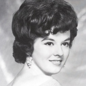 Linda Gail Lewis Bo