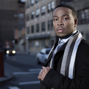 Pleasure P Knitting Factory Concert House