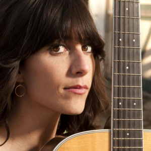 Nicki Bluhm City Winery