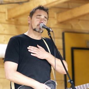 Jack Vreeswijk Sundsvall