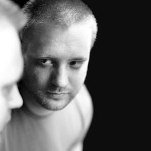 Markus Fix Pergine Valsugana