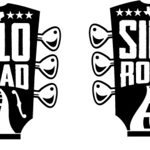 Silo Road The White Horse