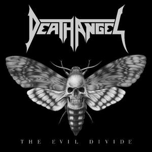 Death Angel Transbordeur
