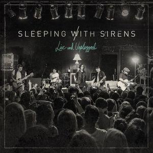 Sleeping With Sirens Merriweather Post Pavilion