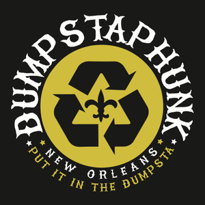 Dumpstaphunk The Independent