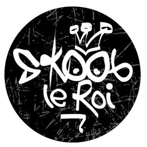 Skoob le Roi LeYan & Skoob le Roi - CMR Night au New Morning