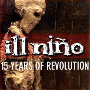 Ill Niño The Outland Ballroom