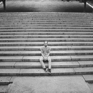 Kevin Devine Troubadour