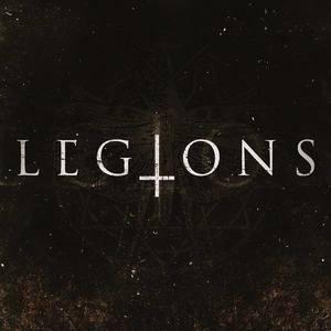 Legions Soma