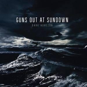 Guns Out At Sundown Marquis Theater