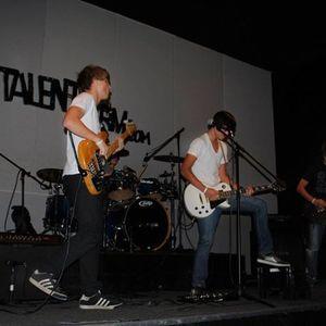 Shoreline BFE Rock Club