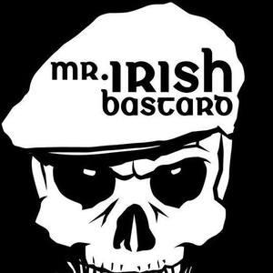 Mr. Irish Bastard Nachtleben